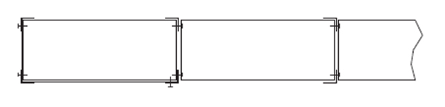st-12 shema1.jpg