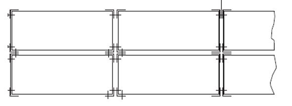 st-12 shema2.jpg